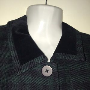 Jones New York Jackets & Coats - Jones New York Blazer Great Deal